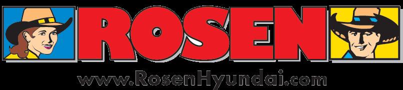Rosen Hyundai