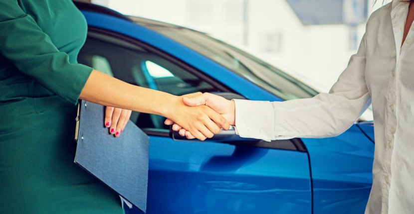 Tips and Tricks for Understanding Vehicle Leasing