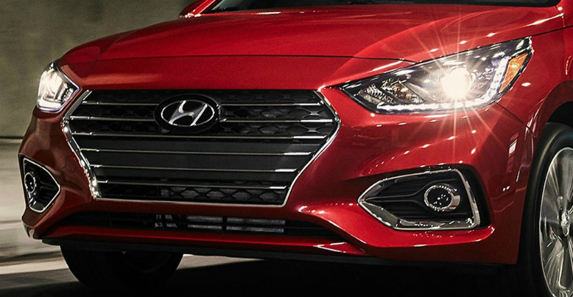 Hyundai's Pre-Owned Car Program is a Best-Kept Secret